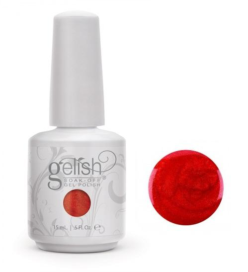 Gelish You Glow Girl (15 ml)