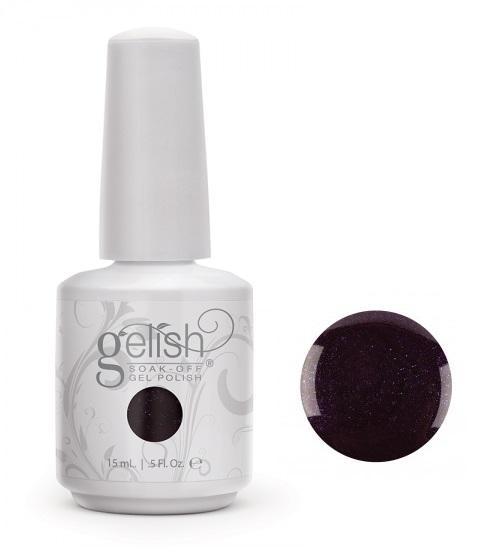 Gelish Date Night (15 ml)