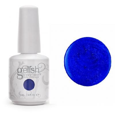 Gelish Live Like There's No Midnight de la collection Cinderella (15 ml)