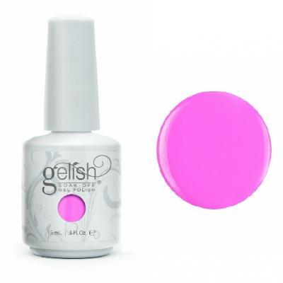 Gelish Ella of a Girl de la collection Cinderella (15 ml)