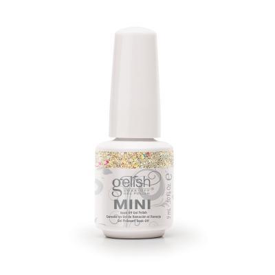 Gelish mini A Moment of Magic de la collection Cinderella (9 ml)