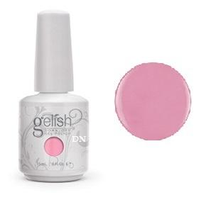 Gelish Look at You, Pink-achu ! de la collection Hello Pretty (15 ml)