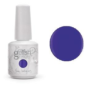 Gelish Anime-zing color ! de la collection Hello Pretty (15 ml)