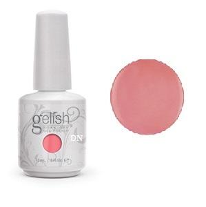Gelish Manga-round with Me de la collection Hello Pretty (15 ml)