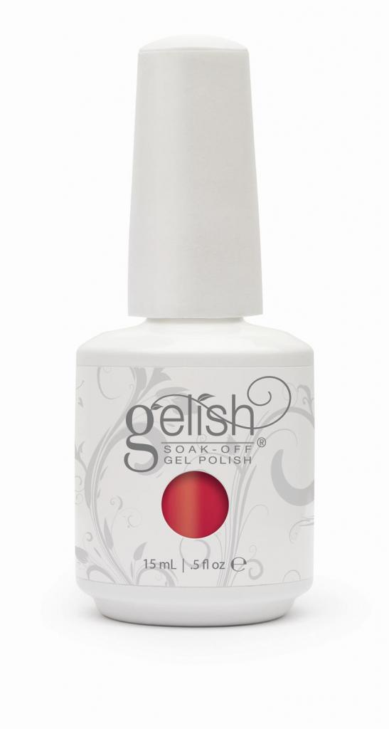 01463-gelish-a-a-petal-for-your-thoughts-diva-nails.jpg