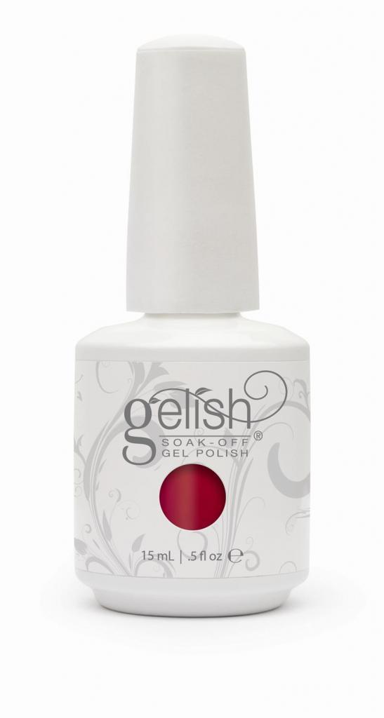 01464-gelish-all-dahlia-ed-up-diva-nails.jpg