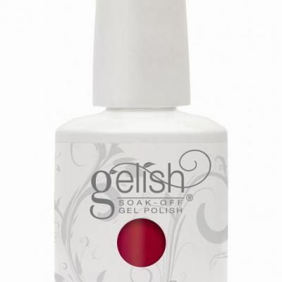 Gelish All Dahlia-ed Up (15 ml)