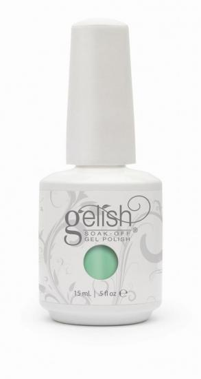 Gelish A Mint Of Spring (15 ml)
