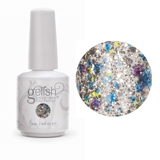 01483 gelish your sleigh or mine diva nails 1