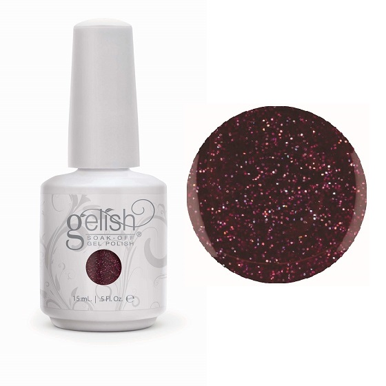01485 gelish berry merry holidays diva nails 1