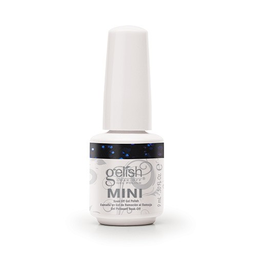 01486 gelish here s to the blue year mini diva nails