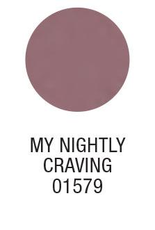 01579-gelish-my-nightly-craving-diva-nails-1.jpg