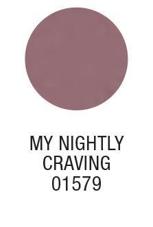 Gelish My Nightly Craving (15 ml)