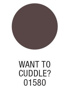 Gelish Want To Cuddle ? (15 ml)