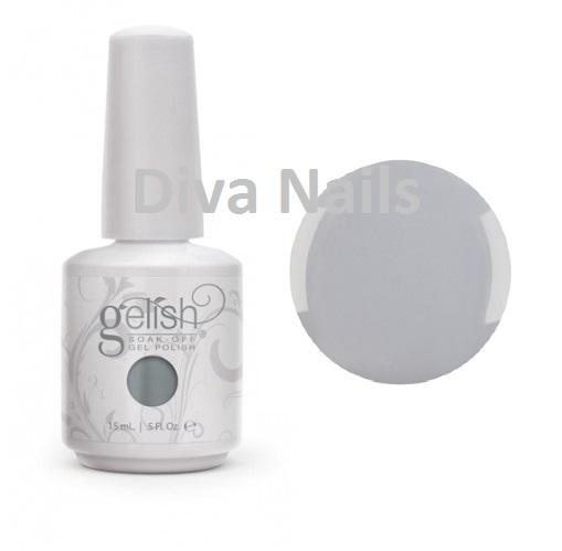 Gelish Clean Slate de la collection Color Fall (15 ml)