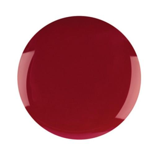 Gelish Hello, Merlot ! de la collection Color Fall (15 ml)