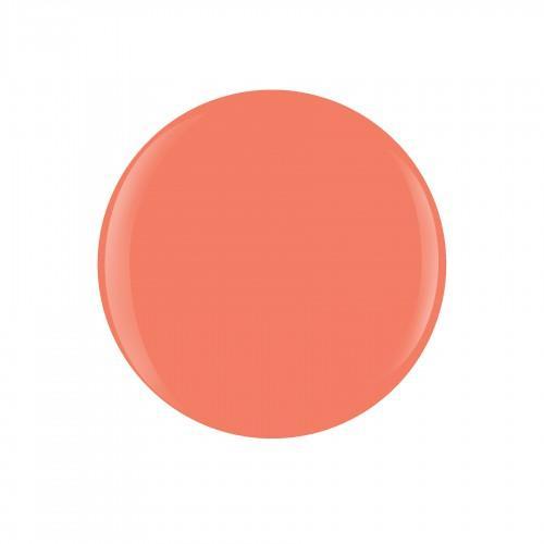 04 orangecrushblush color