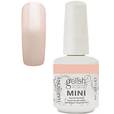 04201-gelish-mini-simple-sheer-diva-nails.jpg