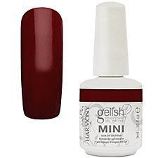 Gelish mini Red Roses (9 ml)