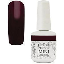Gelish Rendez-vous mini (9 ml)