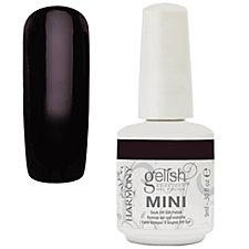 Gelish Bella's Vampire mini (9 ml)