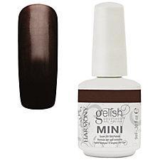 Gelish Sweet Chocolate mini (9 ml)