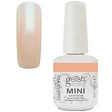 04213 gelish mini ambience diva nails