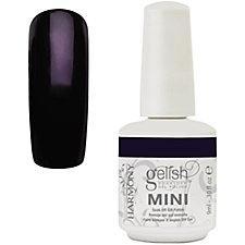 Gelish mini Night Reflexion (9 ml)