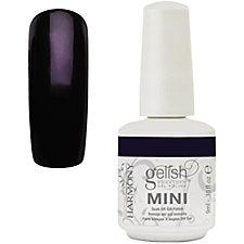 Gelish mini Night Reflexion (9 ml)