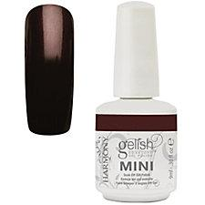 Gelish mini Elegant Wish (9 ml)