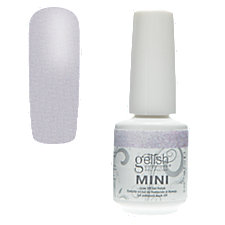 04233-gelish-mini-izzy-wizzy-lets-get-busy-diva-nails.jpg