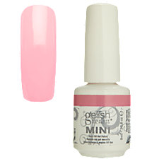 04235 gelish mini go girl diva nails