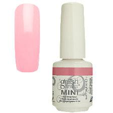 Gelish mini Go Girl (9 ml)