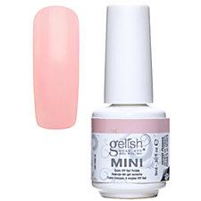 04239 gelish mini pink smoothies diva nails