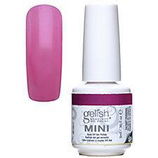 Gelish mini It's a Lily (9 ml)