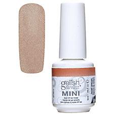 04242 gelish mini reserve diva nails
