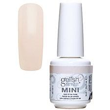 Gelish Mini Little Princesses (9 ml)