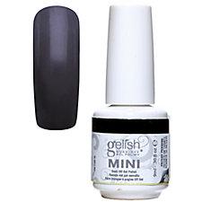04247 gelish mini jet set diva nails