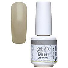 Gelish mini Medieval Madness (9 ml)