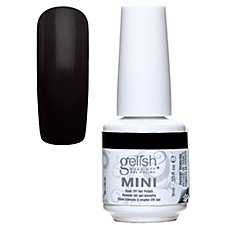 04252 gelish mini all about me diva nails