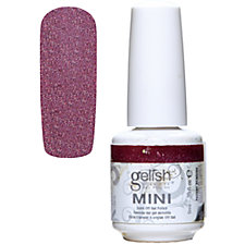 04254 gelish mini samuri diva nails