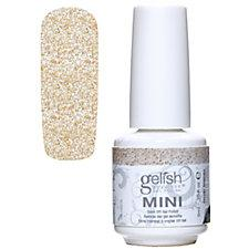 Gelish mini Champagne (9 ml)