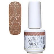 Gelish mini Tickle My Heart (9 ml)