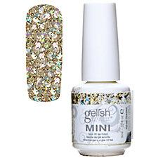 Gelish mini Grand Jewels (9 ml)