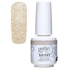 Gelish mini Emerald Dust (9 ml)