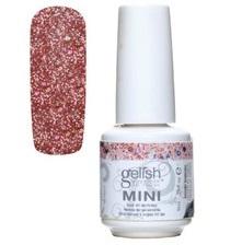 04260-gelish-mini-june-bride-diva-nails-1.jpg