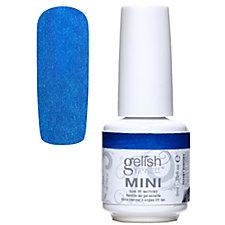 Gelish mini Ocean Wave (9 ml)