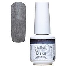 Gelish mini Midnight Caller (9 ml)