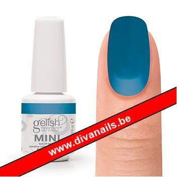 Gelish mini My Sugar Baby (9 ml)