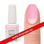Gelish mini You're so Sweet you're giving me a Toothache (9 ml)